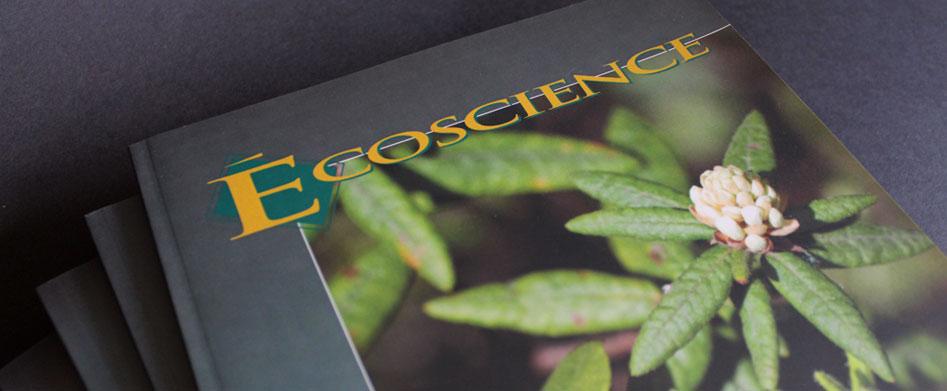 écoscience
