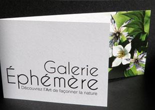 galerie-ephemere-thum