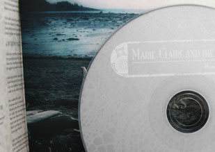 marie-claire-thumb-cd