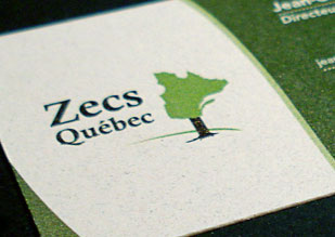 zecs-quebec-thumn