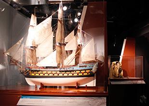 musee-naval-int-thumbnail